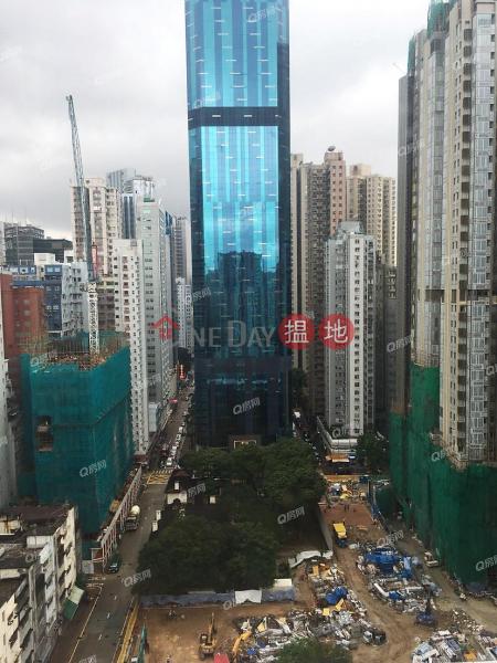 HK$ 27,000/ 月|城市花園2期14座-東區|乾淨企理,內街清靜,交通方便《城市花園2期14座租盤》
