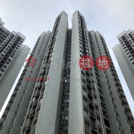 (T-42) Wisteria Mansion Harbour View Gardens (East) Taikoo Shing|太古城海景花園碧藤閣 (42座)