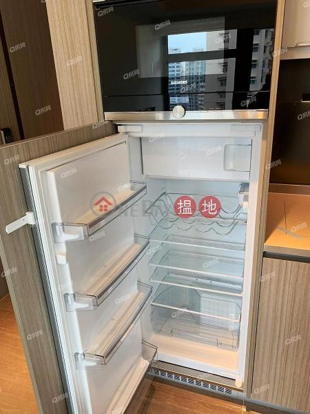 Lime Gala Block 2 | Low Floor Flat for Rent | 393 Shau Kei Wan Road | Eastern District, Hong Kong | Rental HK$ 16,000/ month