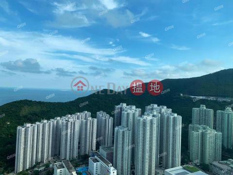 Tower 2 Island Resort | 2 bedroom High Floor Flat for Rent|Tower 2 Island Resort(Tower 2 Island Resort)Rental Listings (XGGD737700480)_0