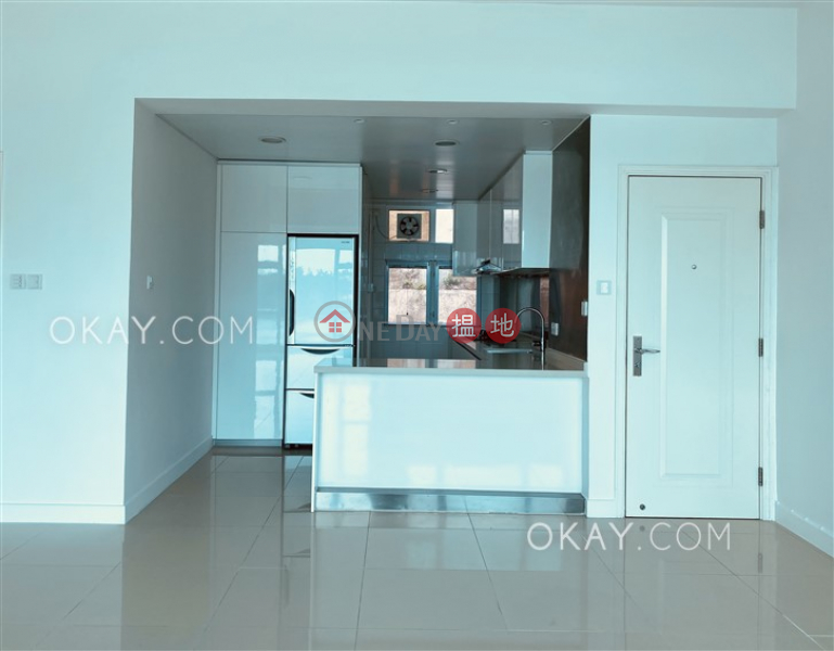 Stylish house with sea views & parking | Rental 32 Cape Road | Southern District Hong Kong, Rental, HK$ 50,000/ month