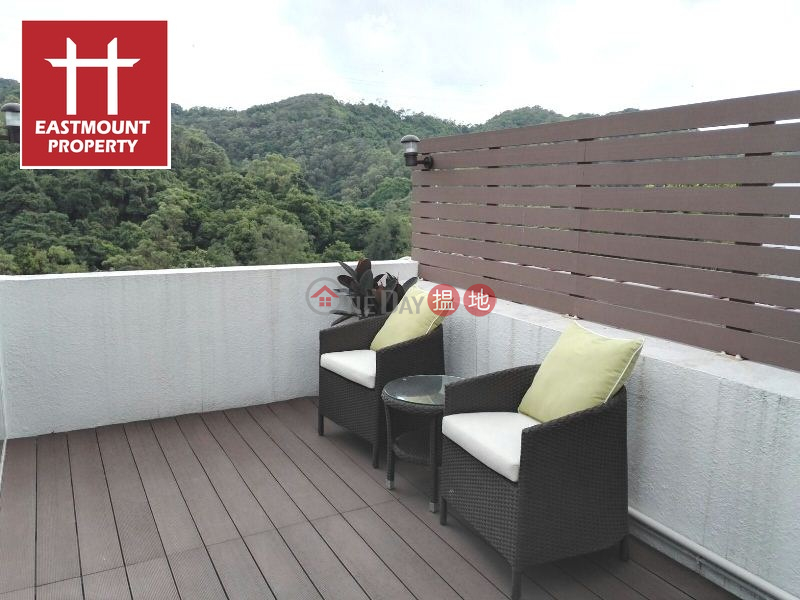 Clearwater Bay Village House | Property For Sale in Denon Terrace, Tseng Lan Shue 井欄樹騰龍台-Nearby MTR | Property ID:2453 227 Clear Water Bay Road | Sai Kung Hong Kong, Sales, HK$ 13.8M
