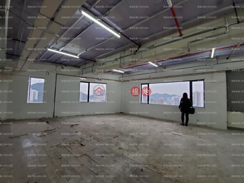now call 93037288 Ms Wong, Vigor Industrial Building 華基工業大廈 Rental Listings   Kwai Tsing District (00119610)