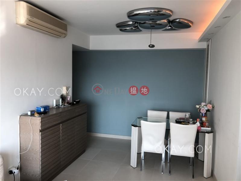Nicely kept 2 bedroom with sea views | Rental, 3 Ap Lei Chau Drive | Southern District, Hong Kong Rental HK$ 25,000/ month
