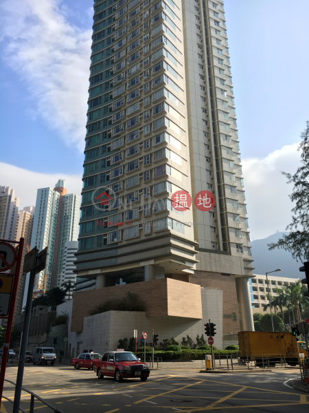 L\'Hiver (Tower 4) Les Saisons (L\'Hiver (Tower 4) Les Saisons) Sai Wan Ho|搵地(OneDay)(1)