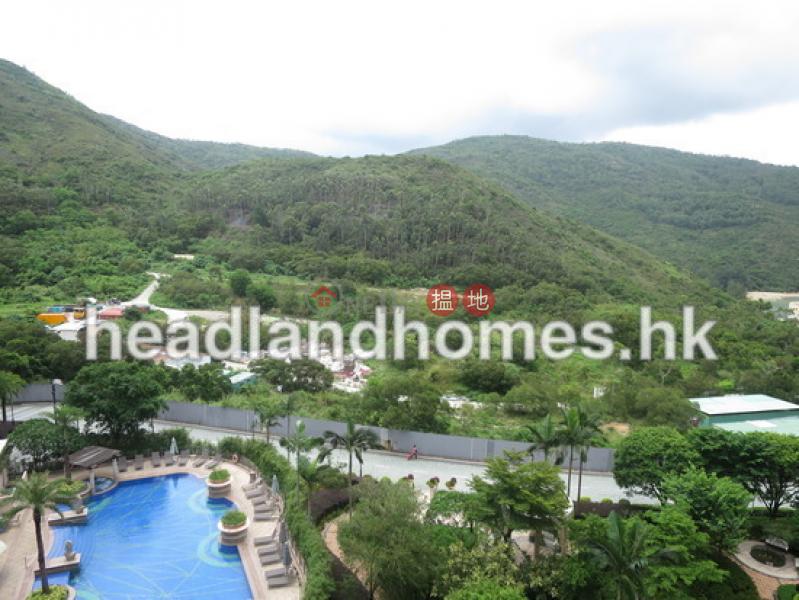 HK$ 1,200萬-愉景灣 13期 尚堤 漪蘆 (3座)大嶼山-愉景灣兩房一廳筍盤出售|住宅單位