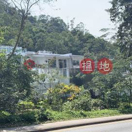 House C Fragrant Villa,Clear Water Bay, New Territories