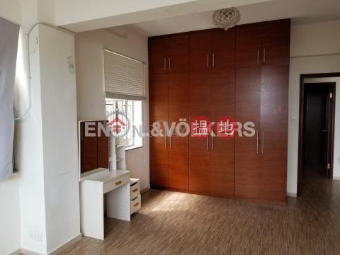 3 Bedroom Family Flat for Rent in Yau Kam Tau|Nga Lai Yuen(Nga Lai Yuen)Rental Listings (EVHK86607)_0