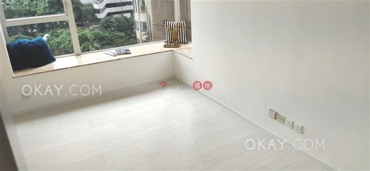 2房2廁,星級會所《蔚皇居出售單位》|11梅道 | 中區-香港出售-HK$ 2,600萬