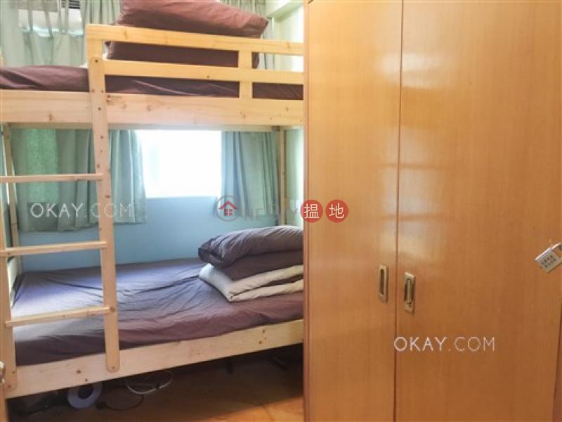 Generous 3 bedroom on high floor | Rental 64-66 Lockhart Road | Wan Chai District Hong Kong, Rental, HK$ 20,000/ month