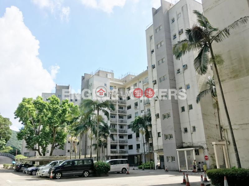 3 Bedroom Family Flat for Rent in Peak, Carolina Garden 嘉樂園 Rental Listings | Central District (EVHK60244)