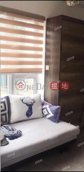 Property Search Hong Kong   OneDay   Residential   Rental Listings AVA 62   Mid Floor Flat for Rent