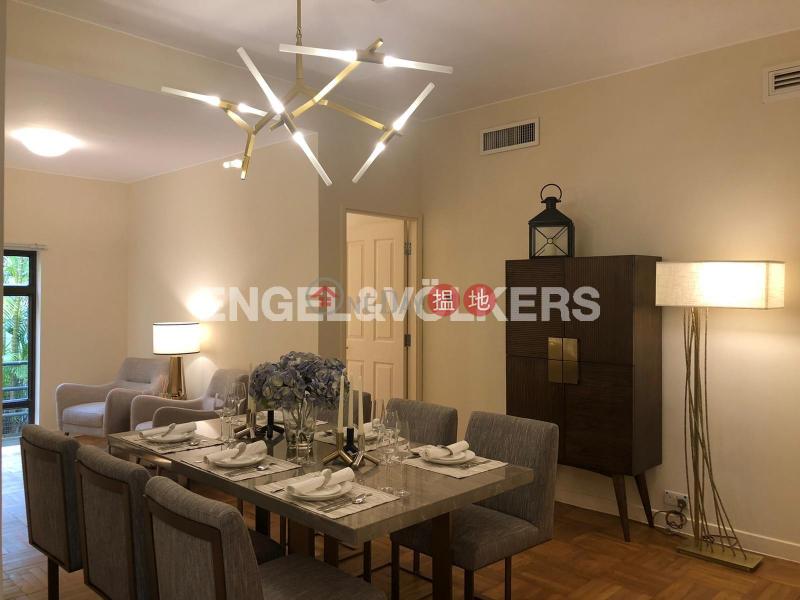 HK$ 90M, Evergreen Garden, Southern District 4 Bedroom Luxury Flat for Sale in Shouson Hill