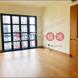 Apartment for Rent in Happy Valley|Wan Chai DistrictResiglow(Resiglow)Rental Listings (A060612)_3