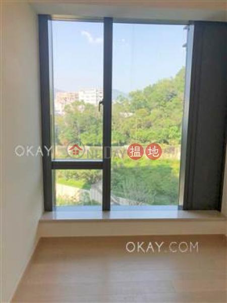 HK$ 60,000/ 月皓畋|九龍城-3房2廁,連車位,露台《皓畋出租單位》