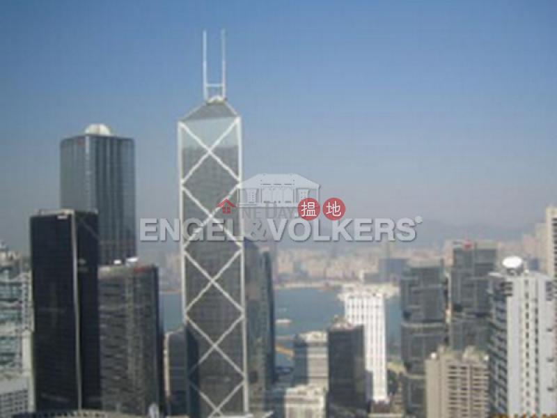 寶德臺-請選擇住宅|出租樓盤|HK$ 120,000/ 月