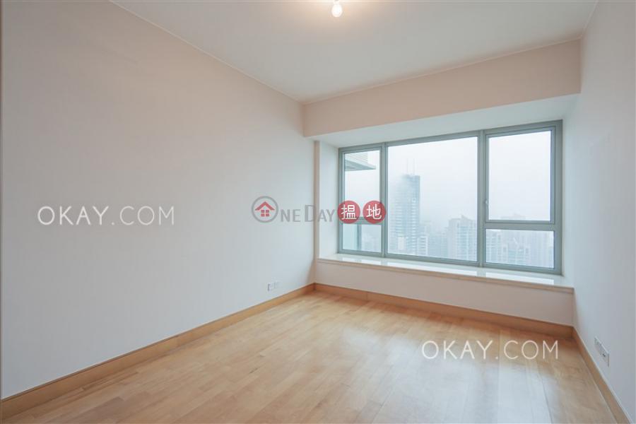 Unique 3 bedroom on high floor | Rental, Branksome Crest Branksome Crest Rental Listings | Central District (OKAY-R144965)