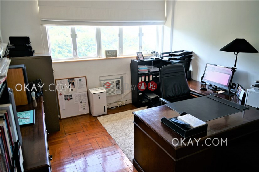 Exquisite 3 bedroom with rooftop, balcony | Rental, 72-74 Chung Hom Kok Road | Southern District, Hong Kong Rental, HK$ 58,000/ month