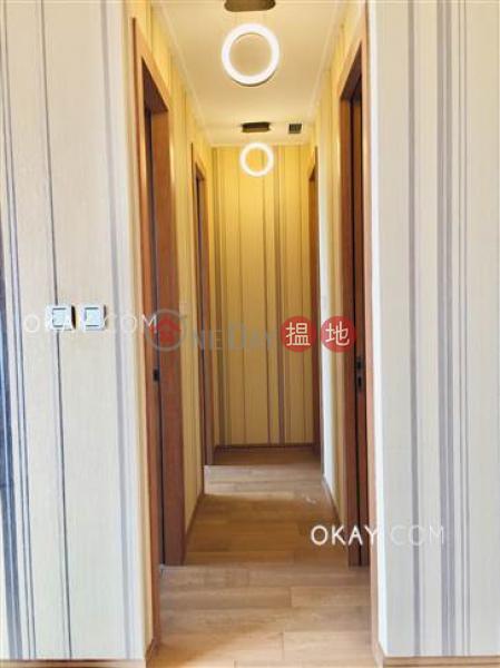 2房2廁,極高層,星級會所,露台《尚匯出租單位》|尚匯(The Gloucester)出租樓盤 (OKAY-R99328)