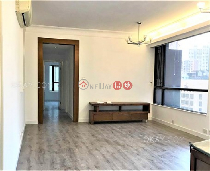 Luxurious 3 bedroom with balcony | For Sale | Celeste Court 蔚雲閣 Sales Listings