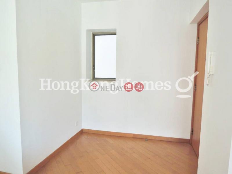 香港搵樓 租樓 二手盤 買樓  搵地   住宅 出售樓盤尚翹峰1期2座兩房一廳單位出售