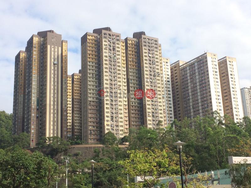 雅逸閣 (A座) (Nga Yat House (Block A) Lok Nga Court) 牛頭角 搵地(OneDay)(2)