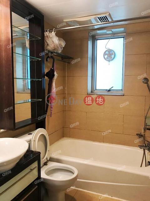 Banyan Garden Tower 2 | 2 bedroom Mid Floor Flat for Rent|Banyan Garden Tower 2(Banyan Garden Tower 2)Rental Listings (XGJL966400613)_0