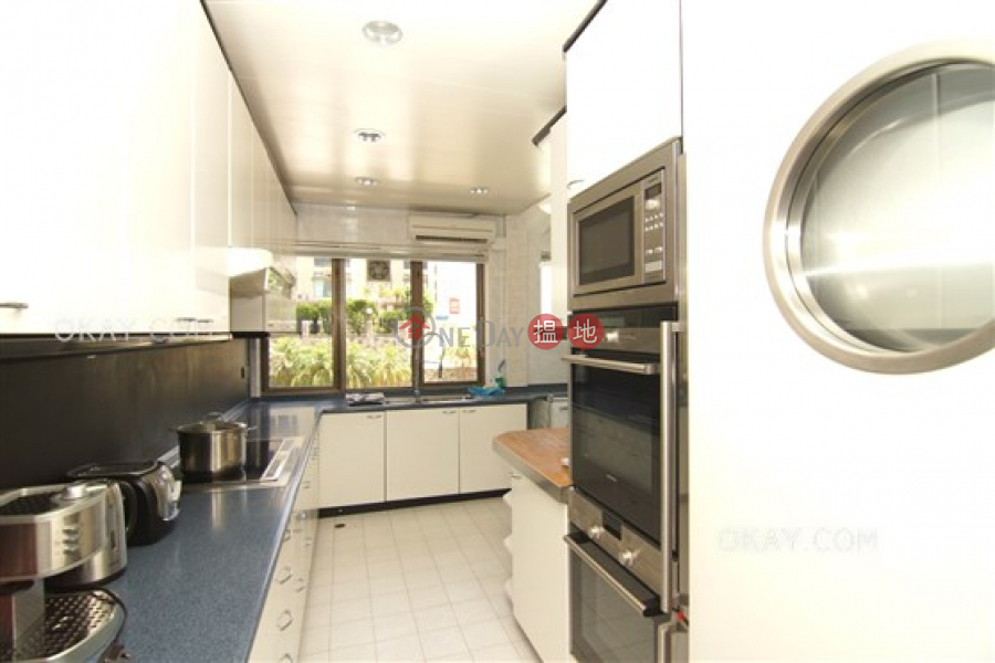 Property Search Hong Kong | OneDay | Residential, Sales Listings Luxurious 2 bed on high floor with sea views & terrace | For Sale