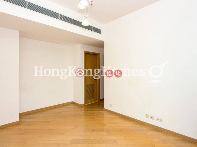 HK$ 70,000/ month | The Cullinan | Yau Tsim Mong, 3 Bedroom Family Unit for Rent at The Cullinan