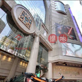 Office for Rent - Times Square Tower 2|Wan Chai DistrictTimes Square Tower 2(Times Square Tower 2)Rental Listings (A051569)_3