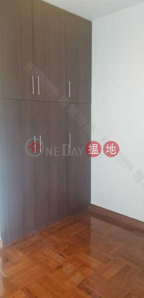 HK$ 8.85M, Sunrise House | Central District | Sunrise House