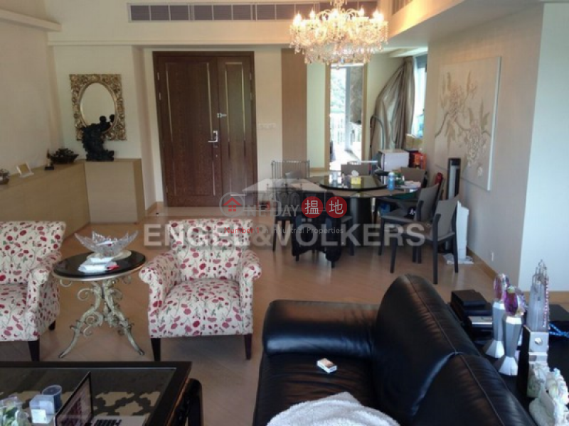 Property Search Hong Kong | OneDay | Residential | Sales Listings | 2 Bedroom Flat for Sale in Ap Lei Chau