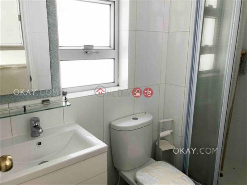 3房1廁,極高層,連租約發售,露台《浣紗街7-9出售單位》-7-9浣紗街 | 灣仔區-香港-出售HK$ 1,150萬