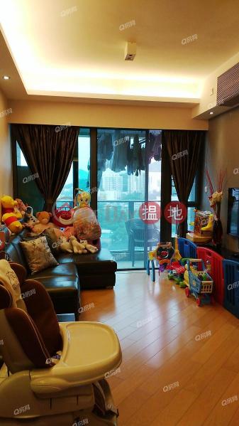 香港搵樓|租樓|二手盤|買樓| 搵地 | 住宅-出售樓盤-開揚山景, 環境清幽《Yoho Town 2期 YOHO MIDTOWN買賣盤》