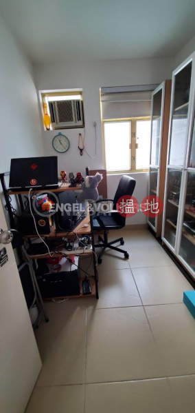 HK$ 20,000/ month, The Wonderland, Tai Po District, 3 Bedroom Family Flat for Rent in Tai Po