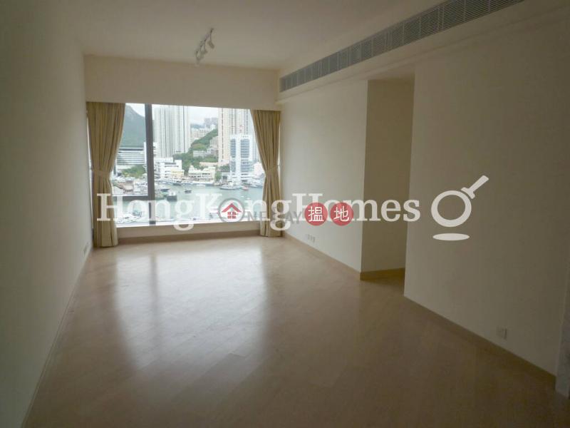 南灣 未知住宅出售樓盤-HK$ 2,500萬