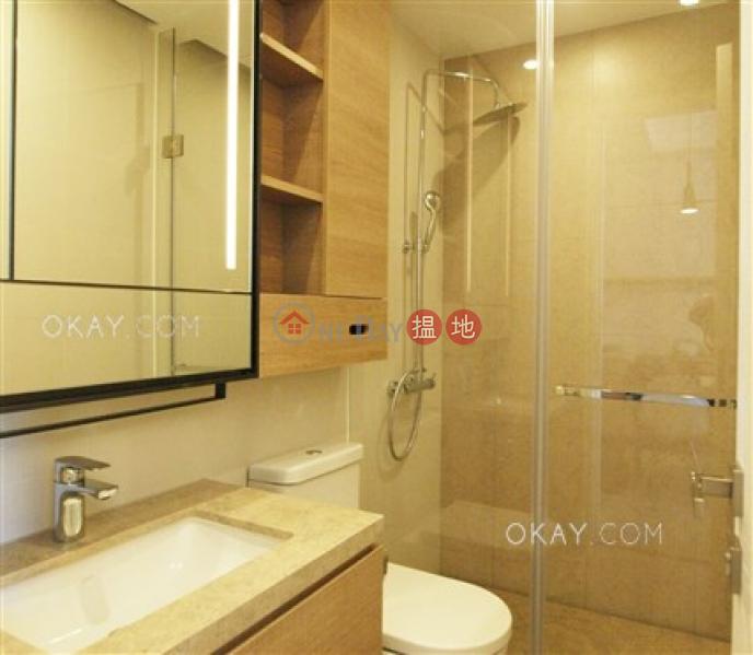 1房1廁,極高層,露台《SKYPARK出售單位》|SKYPARK(Skypark)出售樓盤 (OKAY-S369930)