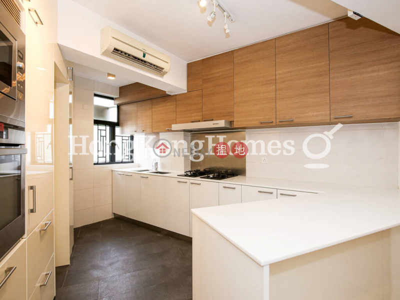 3 Bedroom Family Unit at Ronsdale Garden | For Sale | Ronsdale Garden 龍華花園 Sales Listings