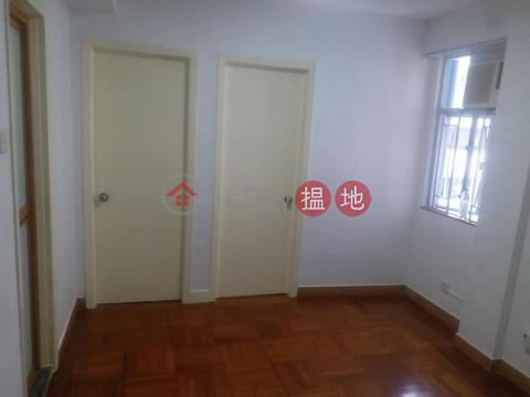 Ka Wing Bldg, Hoi Wan Street for rent, By landlord: free of commission Ka Wing Building(Ka Wing Building)Rental Listings (56470-5682977694)_0