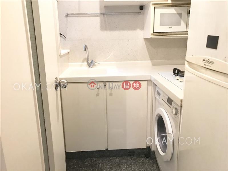 蔚晴軒|低層-住宅出售樓盤|HK$ 850萬