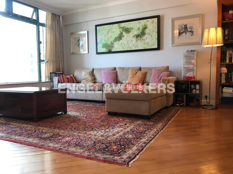 Robinson Place | Please Select | Residential Sales Listings, HK$ 24.9M