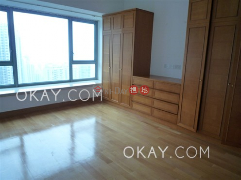 Branksome Crest, High, Residential Rental Listings | HK$ 92,000/ month