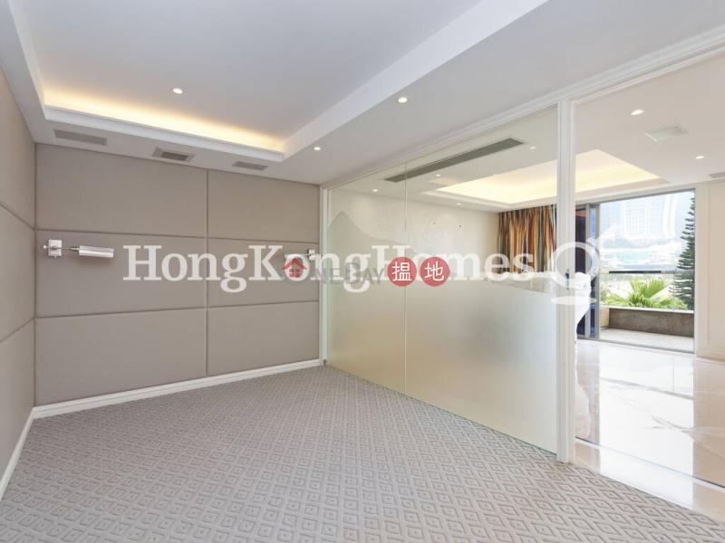 HK$ 2.2億|淺水灣道56號-南區淺水灣道56號三房兩廳單位出售