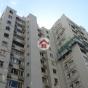 Y. Y. Mansions block A-D (Y. Y. Mansions block A-D) Pok Fu Lam|搵地(OneDay)(3)