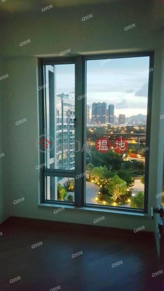 Park Yoho Venezia Phase 1B Block 3A | 3 bedroom Mid Floor Flat for Sale 18 Castle Peak Road Tam Mei | Yuen Long Hong Kong | Sales, HK$ 7.89M