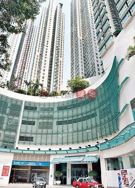 HK$ 16,800/ 月港灣豪庭1期4座 油尖旺-換樓首選 名校網 豪宅《港灣豪庭1期4座租盤》
