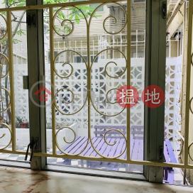 Flat for Rent in Fu Yee Court, Wan Chai