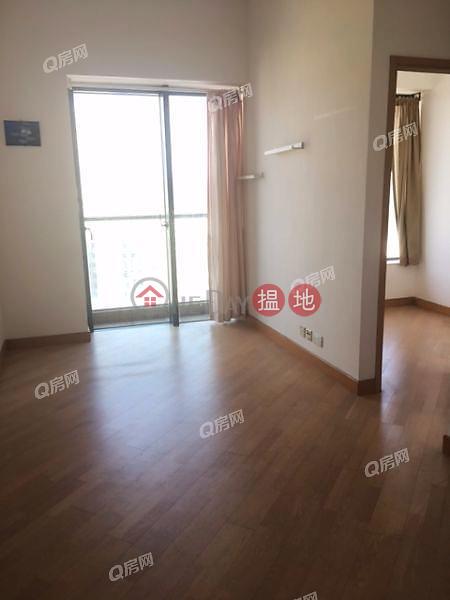 HK$ 22,500/ month 18 Upper East, Eastern District | 18 Upper East | 2 bedroom High Floor Flat for Rent