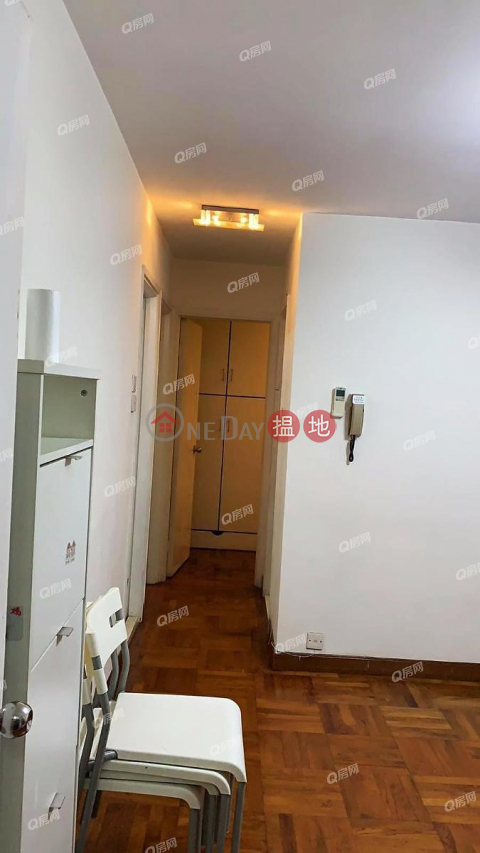 Brilliant Court | 2 bedroom Flat for Sale|Brilliant Court(Brilliant Court)Sales Listings (XGGD638800145)_0