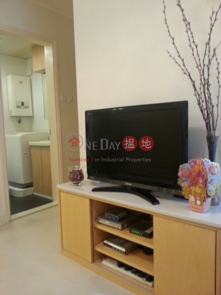 Property Search Hong Kong | OneDay | Residential Rental Listings | 2 Bedrooms, Nice decoration with fully furnished